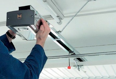 garage door servicing butler perth western australia