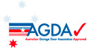 AGDA approved accredited garage door repairs, sales, installer Perth, WA