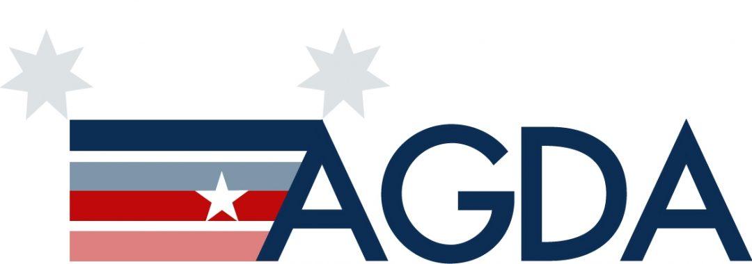 Agda Approved Garage Door Repair Sales Installation In Perths
